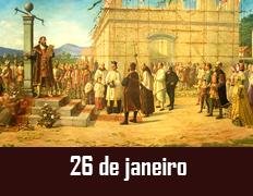 26janeiro