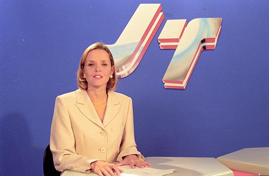 Jornal da Tribuna
