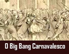 carnavalorigempq
