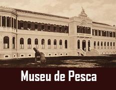 museupescapq