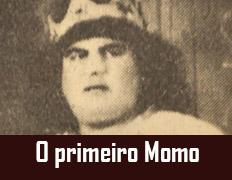 primeiromomopq