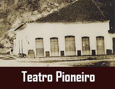 teatropq