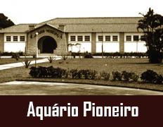 aquariopq