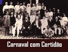 carnavalcomcertidao