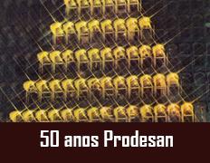 minichamada50anos