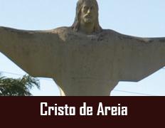 cristochamda