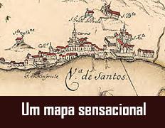 mapasensacioanl