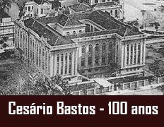 cesariobastos100anos