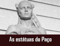 estatuasdopaco