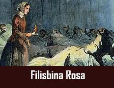 filisbina