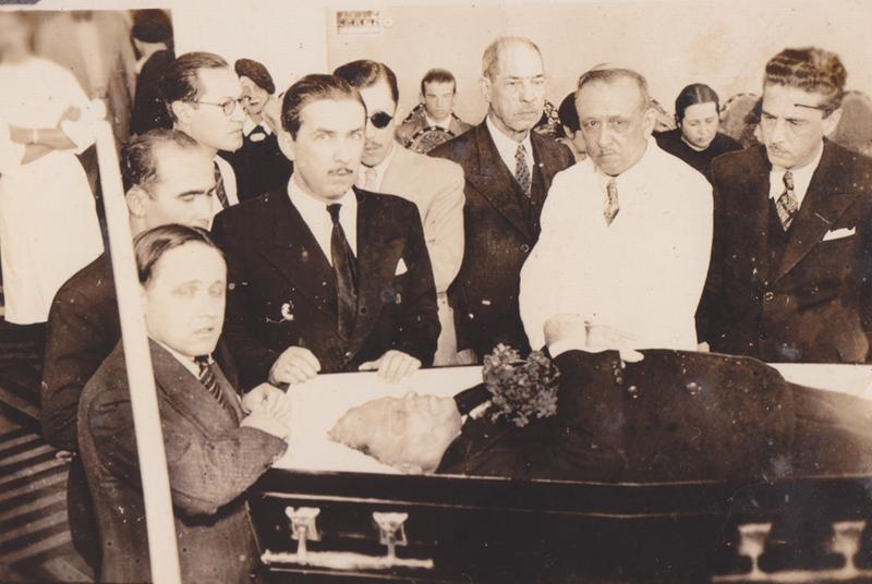 enterro11