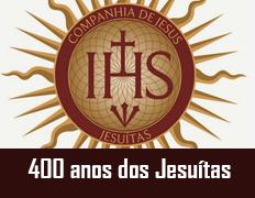 jesuitasmini