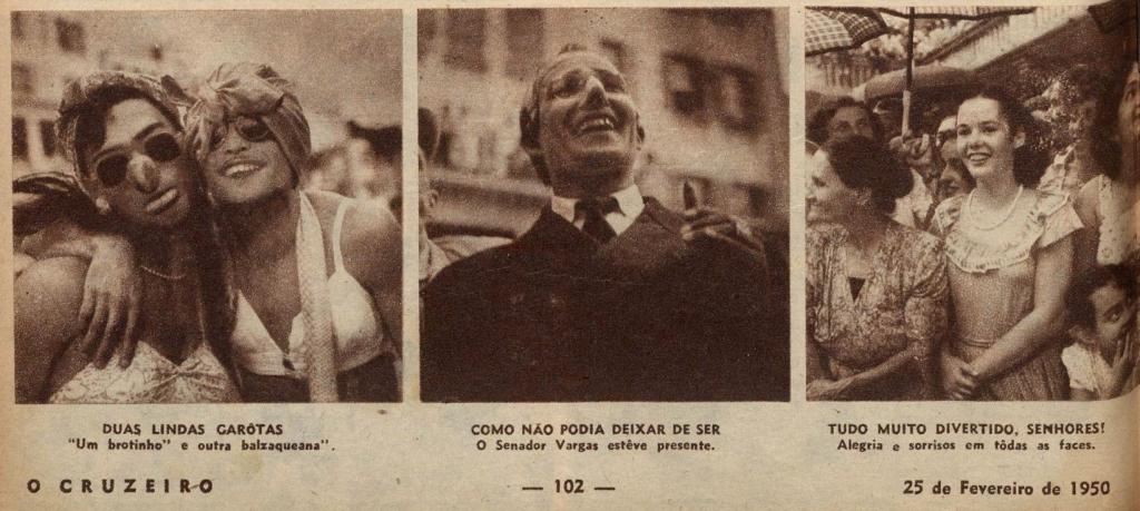 DONADOROTEIA1950OCRUZEIRO2