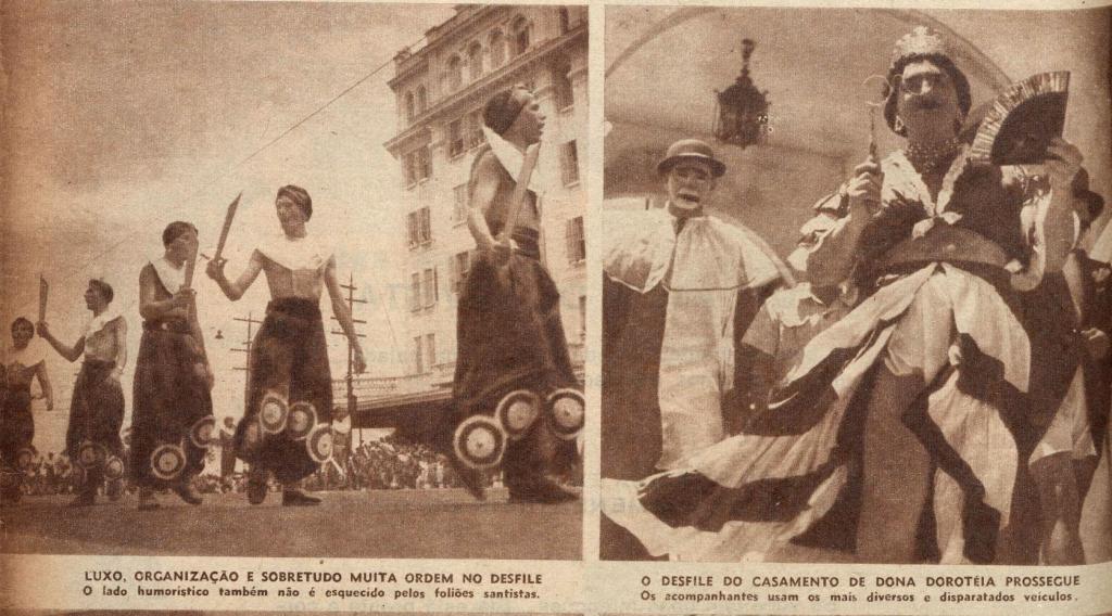 DONADOROTEIA1950OCRUZEIRO4