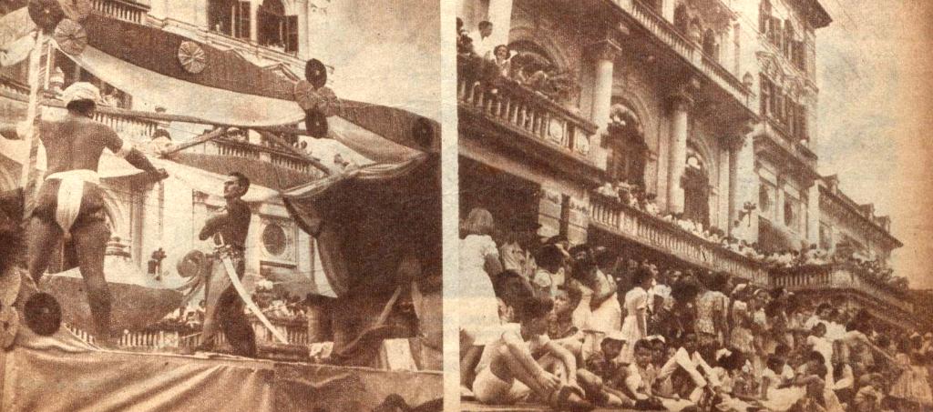 DONADOROTEIA1950OCRUZEIRO7