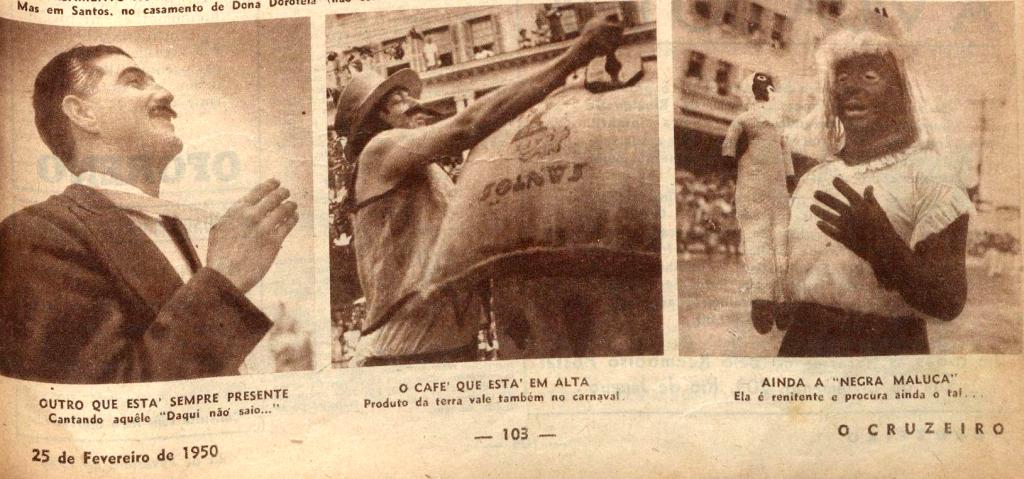 DONADOROTEIA1950OCRUZEIRO9