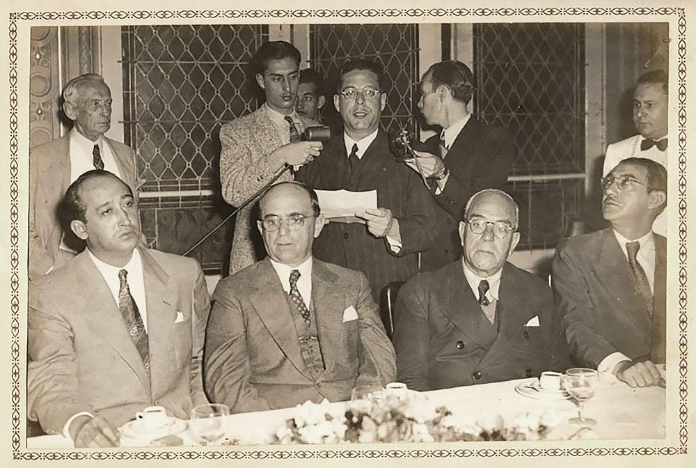 HOMENAGEM AO DR. ANTONIO PREFEITO DE SANTOS 1941_PAGE_87-001