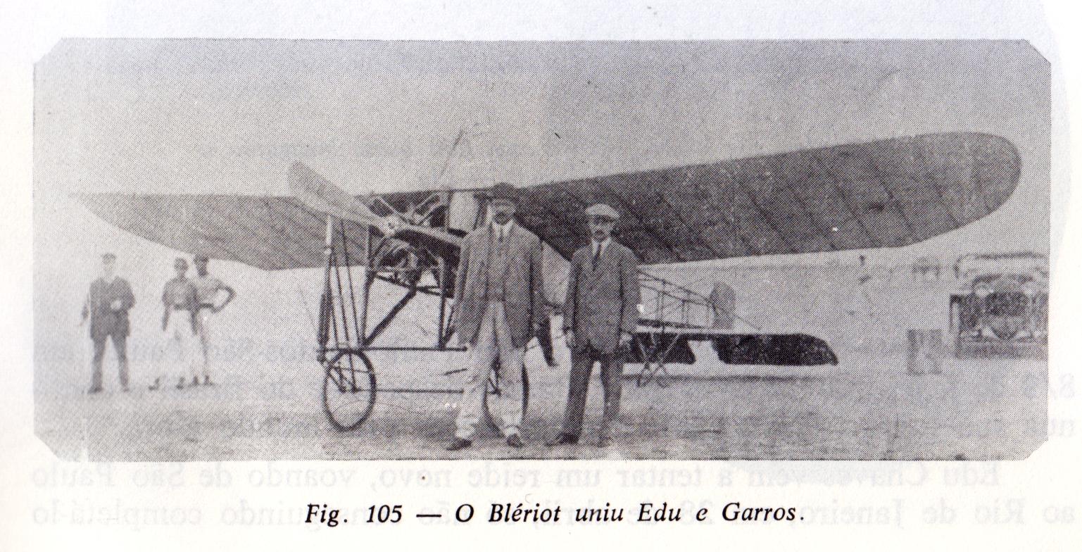 historiageraldaaeronauticagarros2